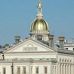 NJ Capital Trenton