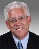Gary Schwantz