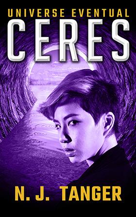 UE: Ceres