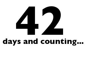 42dayscounter.jpg