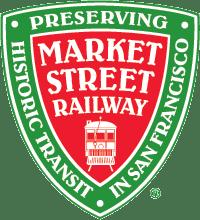Market_Street_Railway_Logo.png