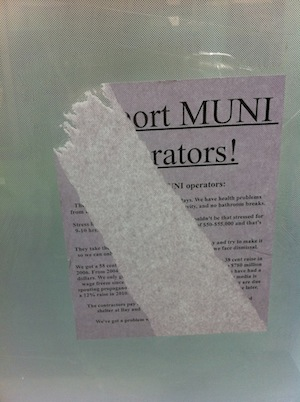 anon_muni_flyer_2011.JPG