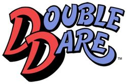 double-dare-logo-copy.jpg