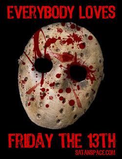 friday-the-13th-jason-mask.jpg
