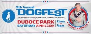 dogfest 2016