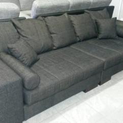 Mega Sofa English Style 20 Povecaj
