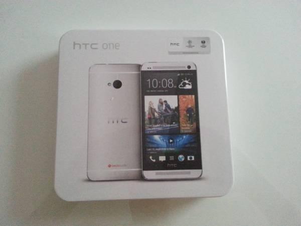 HTC One M7 nov hr menu sve mreze NIKAKVE ZAMJENE NE ZANIMAJU ME