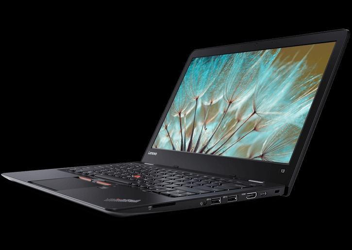 Lenovo Thinkpad 13 2nd gen