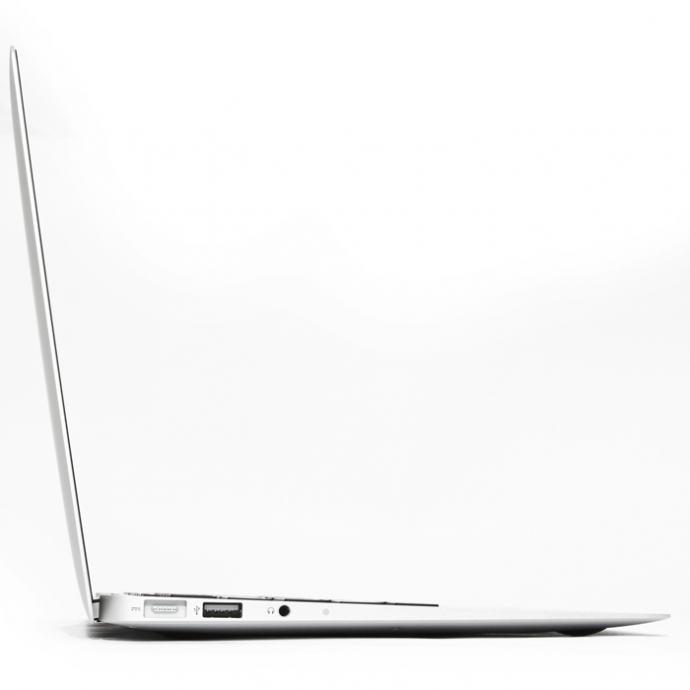 Apple MacBook Air 13 MMGF2D / A 1.6GHz, 8GB RAM, 128GB SSD