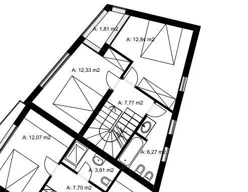 Daewoo Kalo Ab Wiring Diagram