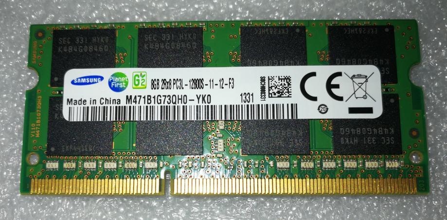 i7-4700EQ. Intel® HD Graphics 4600. 8gb DDR3 1600MHZ - ITX PC tower