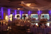 Weddingsetgo Wedding Show at Battleground Country Club