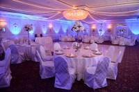 Weddingsetgo Wedding Show at The Grand at 1600, Lakewood