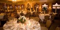 Monday Wedding Show! Weddingsetgo Wedding Show at Eagle ...