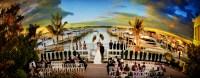 The Channel Club, Monmouth Beach Weddingsetgo Event