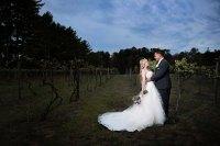 Weddingsetgo Wedding Show at Renault Winery