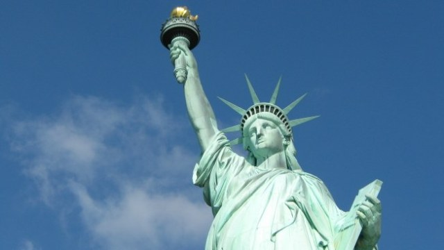 liberty0821