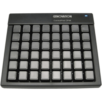 Genovation Keypad