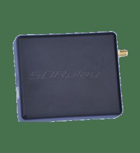 SDRPlay RSP-1 SDR Radio