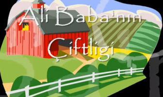 Ali Babanın Bir Çiftliği Var