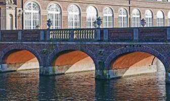 Köprü Ayakları
