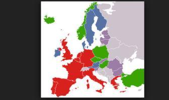 Batı Avrupa Birliği