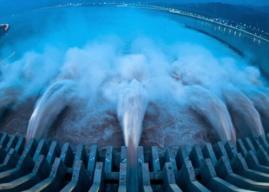 Yenilenebilir Hidroelektrik Enerjisi Nedir? Nasıl Elde Edilir? Tarihçesi