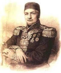 Donizetti Paşa