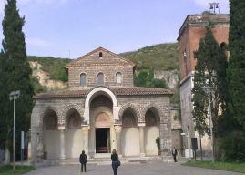 İtalyan Mimarisi : Roman, Gotik, Rönesans ve Barok Eser ve Mimarları