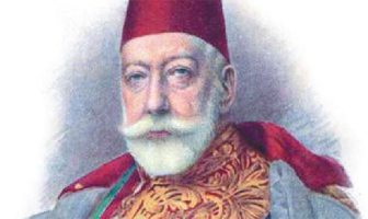 5. Mehmet