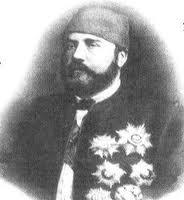 Hıdiv İsmail Paşa Aslen NERELİ , kimdir , kaç yaşında ,biyografisi , hakkında