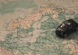 Baltık Denizi Hakkında Bilgi