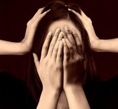 Baş Ağrısı Nedenleri Nelerdir? Neden Başımız Ağrır? Sebepleri