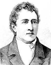 Carl Wilhelm Scheele Aslen NERELİ , kimdir , kaç yaşında ,biyografisi , hakkında