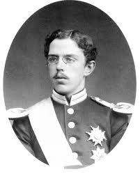 Gustav Lübeck