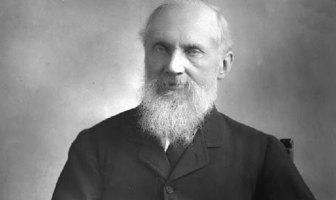 William Thomson