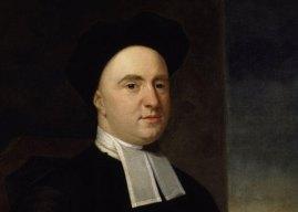 George Berkeley Kimdir? İrlandalı Filozofun Hayatı Felsefesi ve İnançları