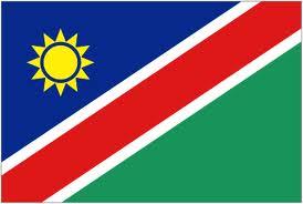 namibya-bayragi