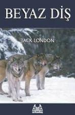 Beyaz Diş Kitap özeti Jack London