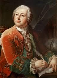 Mikhail-Lomonosov