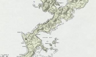 Okinava Adaları