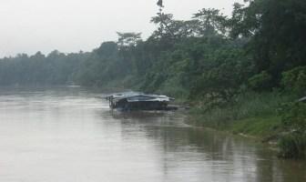 Pahang Irmağı