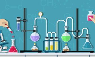 kimyasal denklem