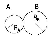kureler-arasinda-elektrik-dagilimi-3