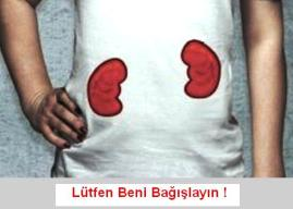Organ Bağışı ve Nakli Haftası İle İlgili Görseller Afişler Resimler Posterler