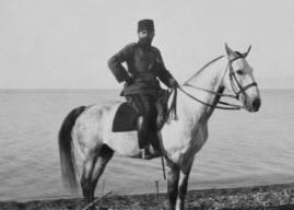 Ahmet Cemal Paşa Kimdir? Osmanlı Subayının Hayatı ve Dönemi Olayları