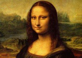 Resim ve Heykel Sanatında Portrenin Tarihçesi ve Özellikleri