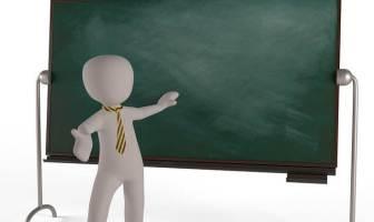 Özel Okul Listesi