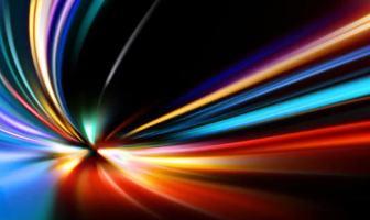 kozmik hız limiti