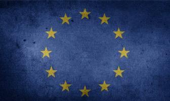 Avrupa Günü